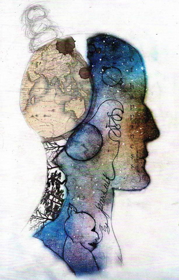 art by Annie Gardner