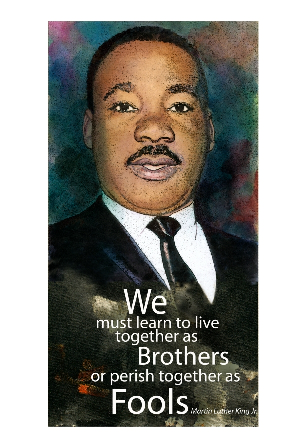 mlk with words final 2